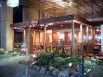 シアトルズベストコーヒー新宿南口店(外観)