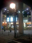 ニューヨーカーズカフェ町田中央通り店(外観)